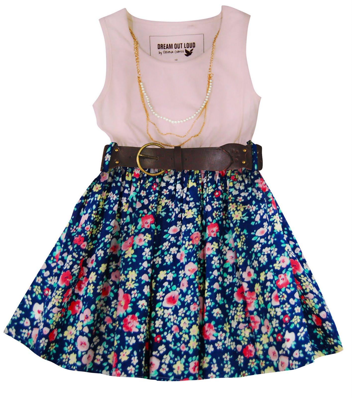 selena gomez fashion collection hits aussie big w