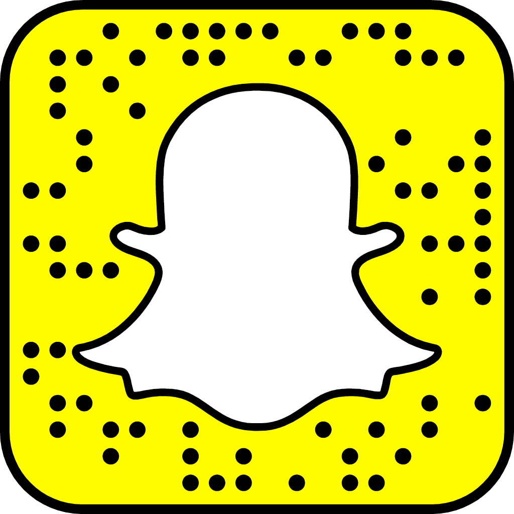 http://melissahoyer.com/wp-content/uploads/2016/08/snapcode.png on Snapchat