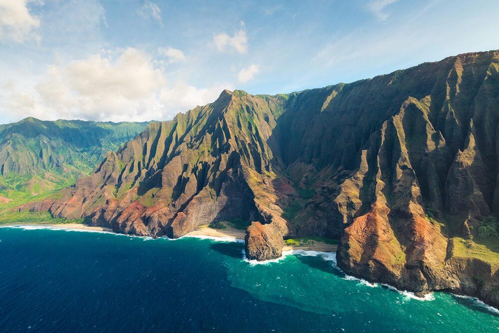 Hawai I Launches Experience Your Aloha Campaign Melissa