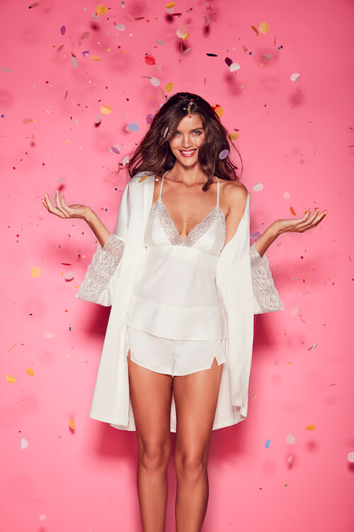 9888f68af6bcfe Over the past 30 years Bras N Things have continued to reinvent themselves  and remain relevant for all women