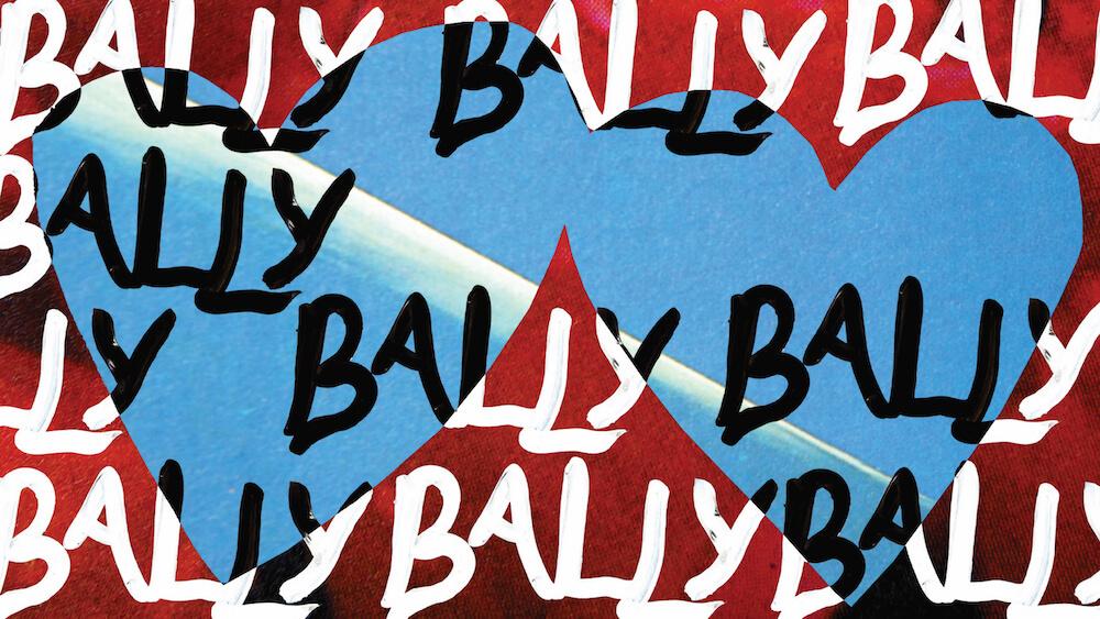 Bally Archives - Melissa Hoyer 8a6768a36